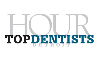 hour top dentist detroit