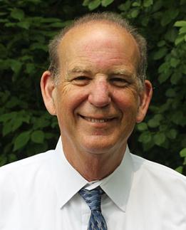 Bruce Fisher Dds Plymouth Mi Dentist